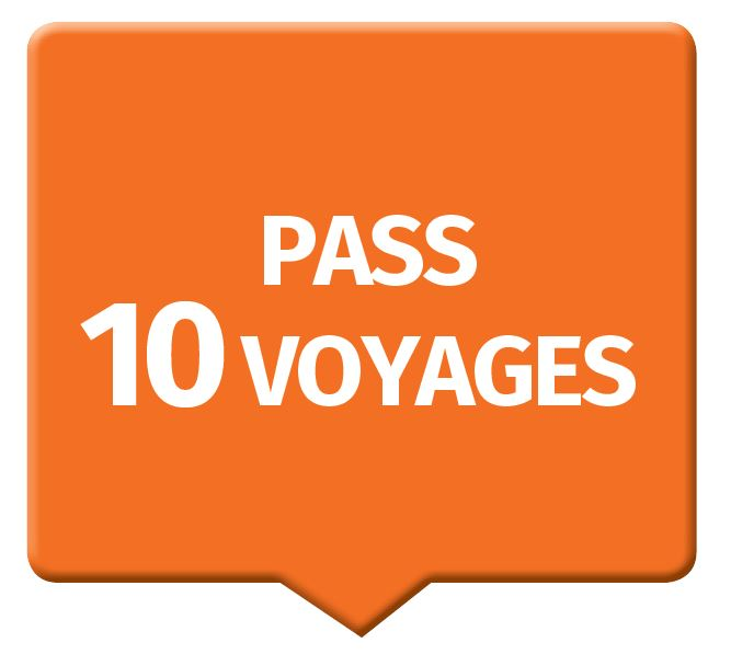 pass-10-voyages