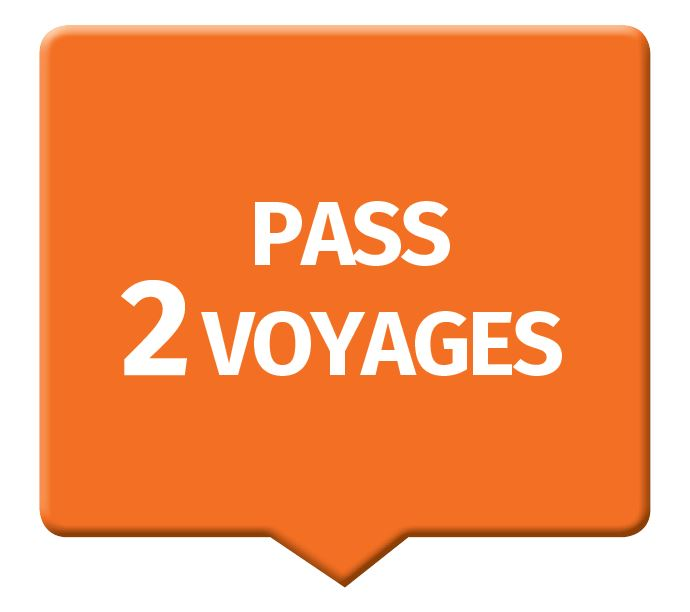 pass-2-voyages