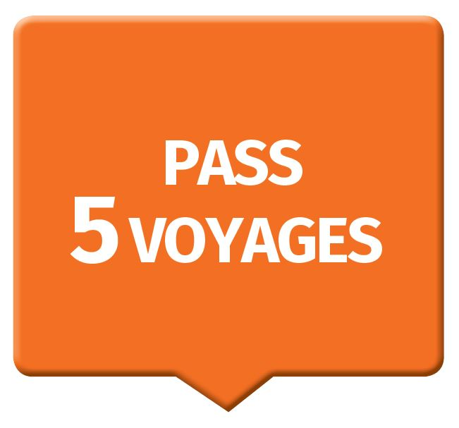 pass-5-voyages