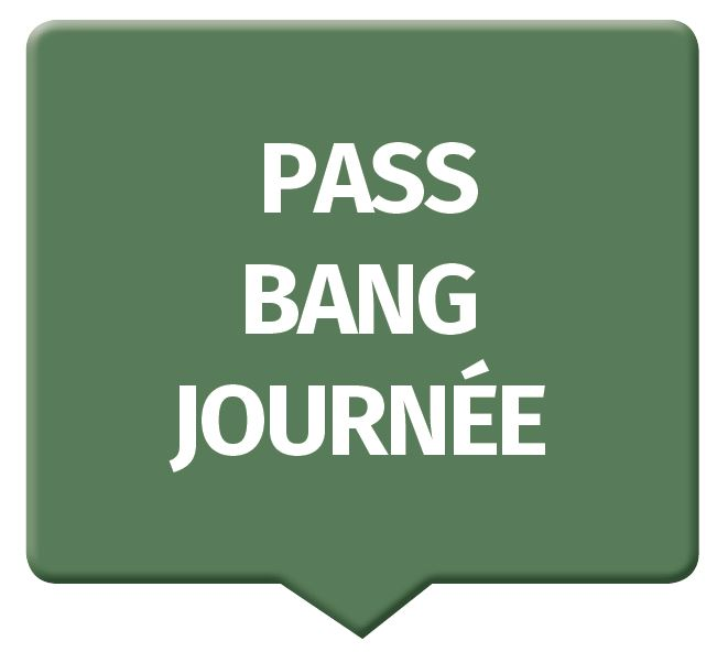 pass-bang-journee.