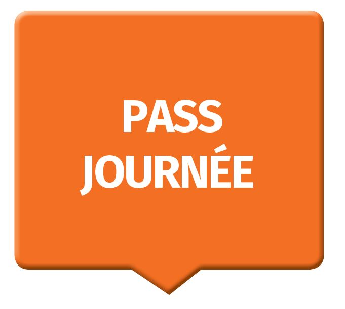pass-journee.