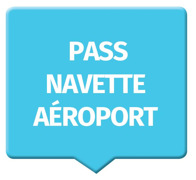 pass-navette-aeroport