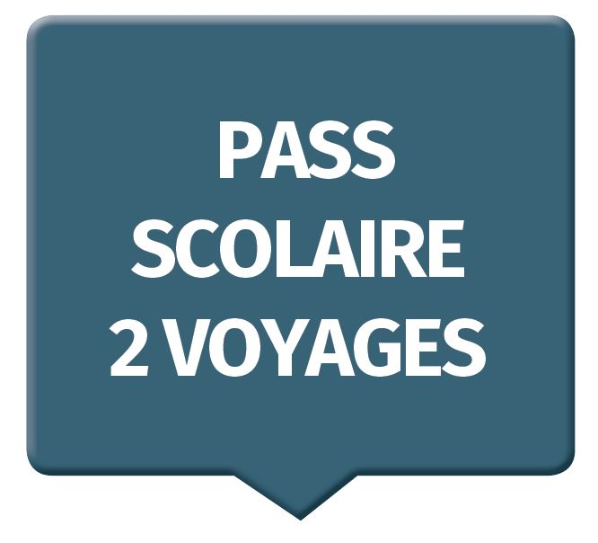 pass-scolaire-2-voyages