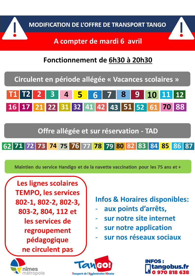 offre-6-avril-2021-bis.png